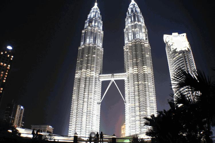 Kuala Lumpur 2017: Top 20 Kuala Lumpur Vacation  - Airbnb